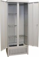 Шкаф сушильный Верстакофф® ШСО-22М-600